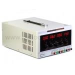 Блок питания лабораторный APS3003S-3D