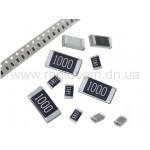 Резистор smd 2010 (+/-5%)      62 Ом