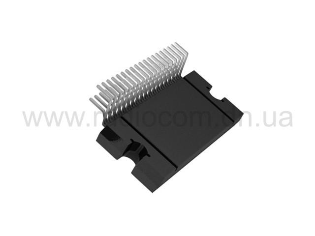 Микросхема TDA8588J