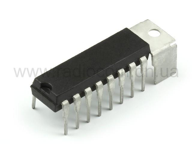 Микросхема DBL1011