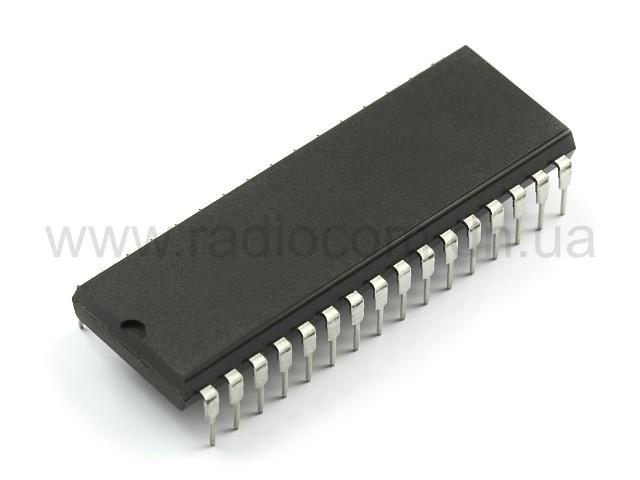 Микросхема 27C040N150