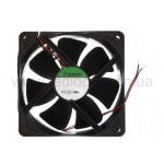 Вентилятор EE80251S1-G99 12VDC