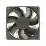 Вентилятор ME80251V1-A99 12VDC