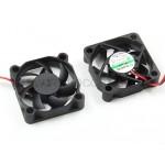 Вентилятор HA40101V4 12VDC