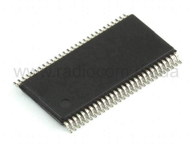 Микросхема AN41020A (smd)