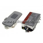 Беспроводный выключатель четырехканальный JS-004