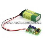 Радиоконструктор K171 (Имитатор сигнализации)