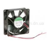Вентилятор KD1208PTS1.13  12VDC