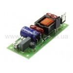 LED драйвер DL45 ~220V безкорпусной неизолированный 45W 500mA