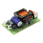 LED драйвер DL60 ~220V безкорпусной неизолированный 60W 700mA