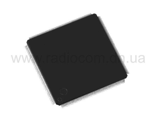 Микросхема SPHE8281D(smd)