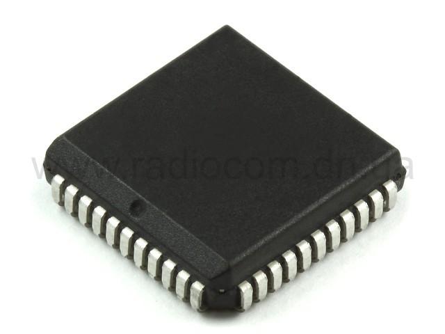 Микросхема CS493263-CL(smd)