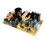 Блок питания  3.3V 16.5W 5A плата без корпуса PS-25-3.3