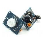 Датчик движения пироэлектрический  SB0071