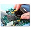 Клей термопроводящий силиконовый SC-1517 175г