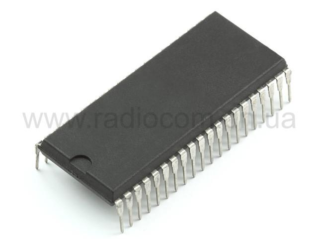 Микросхема C68224Y