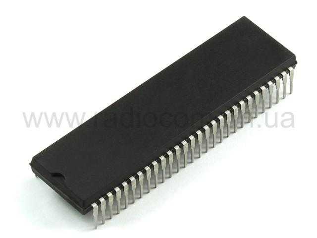 Микросхема STV2246 X31