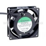 Вентилятор SF23080AT2082HS 220-240VAC