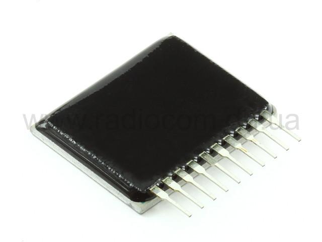 Микросхема STK396-130