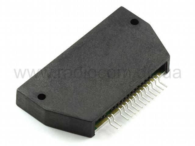 Микросхема STK402-090