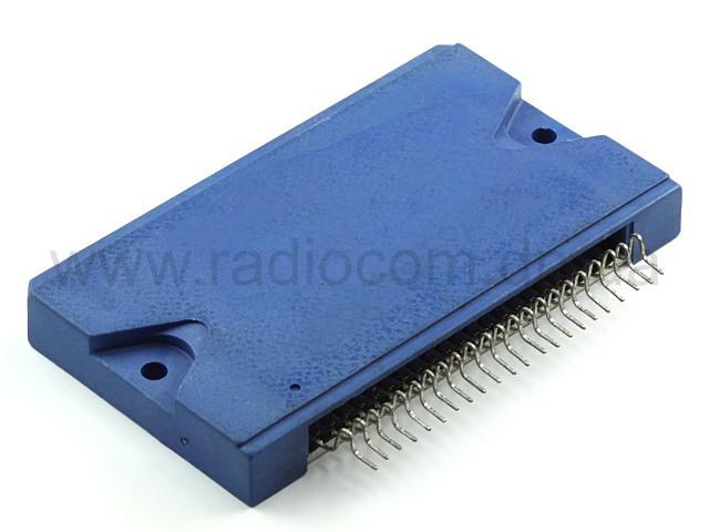 Микросхема STK426-530