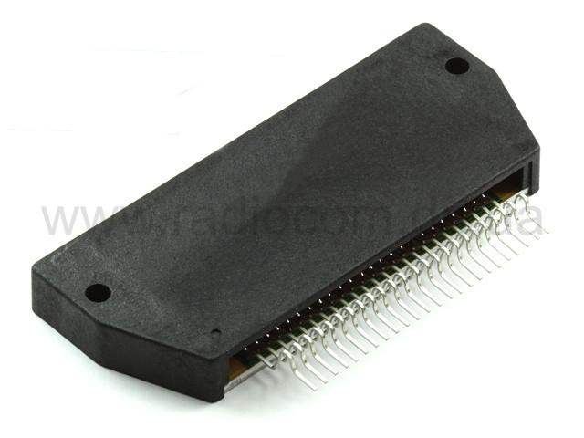 Микросхема STK402-940