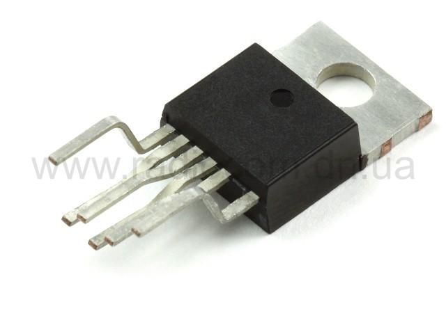 Микросхема 2A765P