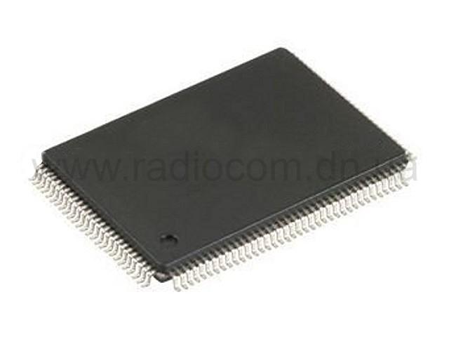 Микросхема RTD2660